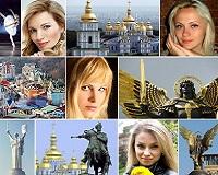viajes a Kiev