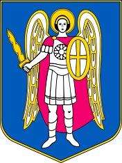 chicas de Kiev, Ucrania