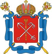 chicas de San Petersburgo, Rusia