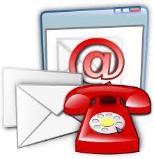 emails, teléfonos de chicas rusas