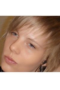 Anastasia 29623 1988/170/67