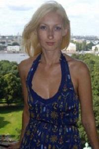 Olga 29889 1980/173/58