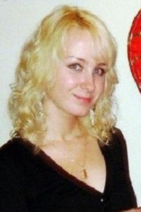 Irina 28327 /167/54