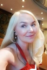 Olga 28356 /170/59