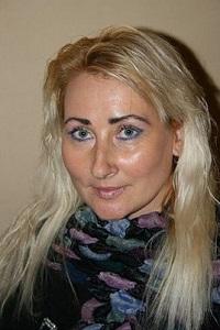 elena cherednichenko 28504 /170/74