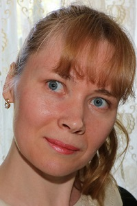 Natalia 28390 1979/167/52