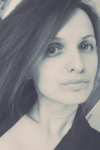Svetlana 29541 1986/1/47