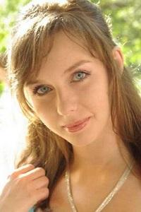 Anastasia 5677 1989/175/55