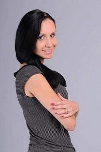 Yelizaveta 29286 /172/54