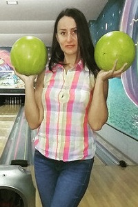 Anastasia 29539 /170/60