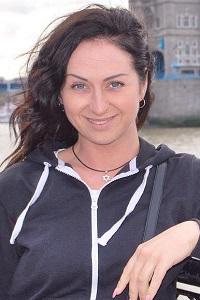 Aleksandra 29645 1983/169/60