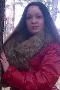 Olga 29599 1989/160/50