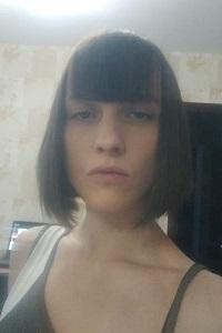 Olga 28305 /167/55