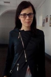 Anastasia 28515 /173/52