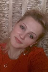 Tatiana 28526 /168/62