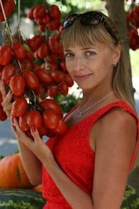 Svetlana 25380 /165/53