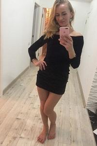 Tatiana 26929 /174/57