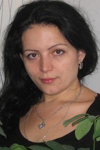 Ekaterina 28543 1984/170/73
