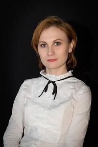 Irina 28412 /160/50