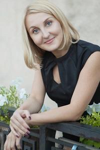 Olga 25354 /161/50