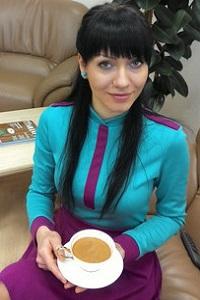 Anastasia 29201 /171/55