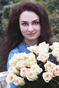 Ksenia 29172 1984/165/55