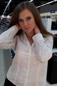 Natalia 29406 1983/167/57
