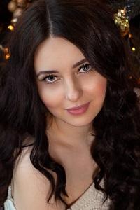 Olesya 28599 /170/44