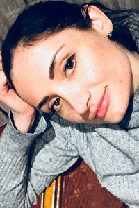 Anastasia 28573 1984/175/61