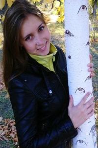Anna 5771 1994/164/55