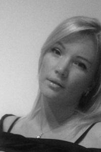 Olga 29413 /167/57