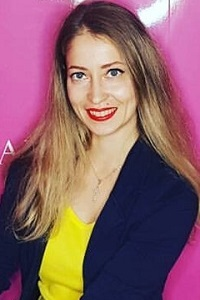 Olga 29593 1984/168/55