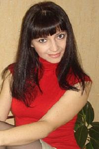 Olga 29517 /160/52