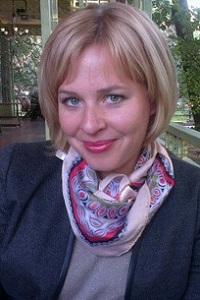 Olga 5509 1981/160/55