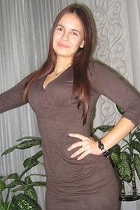 Natalia 29362 /162/50