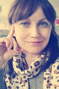 Olga 5802 1981/168/64