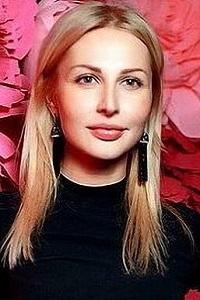 Irina 29909 1986/170/53