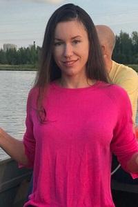 Oksana 29607 1990/165/48