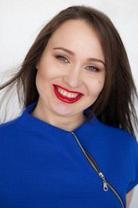 Olga 29533 /168/75