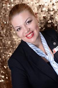 Ilona 28251 /175/73
