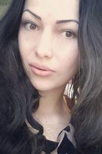 Yulia 27979 /172/54