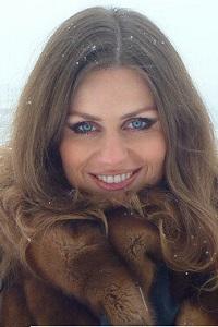 Olga 29946 1982/169/55