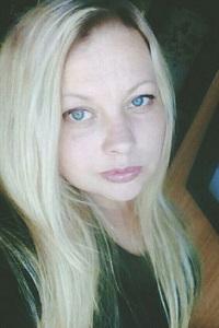 Olesya 28294 /162/67