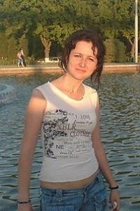 Irina 28600 /175/60