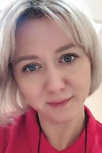 Olga 29690 1977/170/67