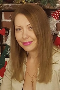 Svetlana 28654 /170/58