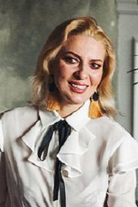 Lyudmila 28688 1975/165/53