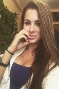 Olga 28021 /171/54