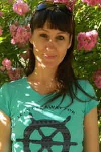 Irina 28457 /167/64