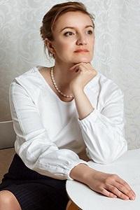 Svetlana 24263 /172/64